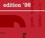 Edition '98