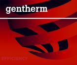 Gentherm