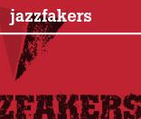 Jazzfakers