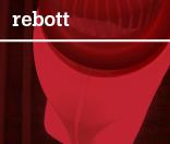 Rebott