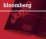 Protected: Bloomberg Philanthropies – Magazine Ads