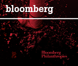 Protected: Bloomberg Philanthropies – Magazine Ads