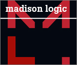 Protected: Madison Logic
