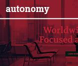Protected: Autonomy Capital
