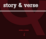 Story & Verse